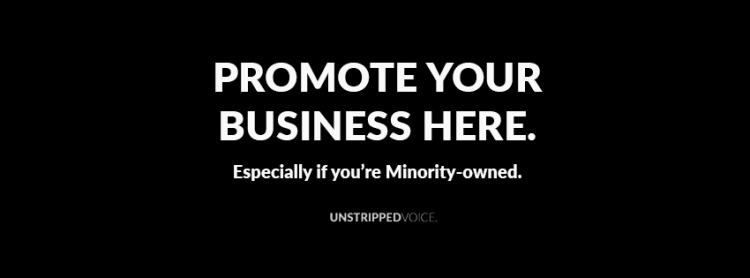 Promote Your business Header