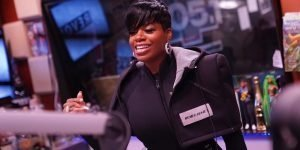 "Fantasia says a ""lack of submission"" is keeping a lot of women from getting a man (is she right?)…"
