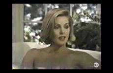 Priscialla Presley