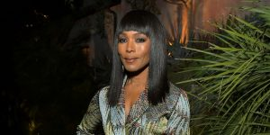 Angela Basset opens up about her experience of sexual assault…