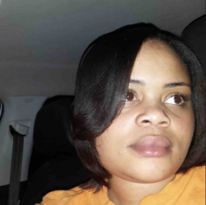 Fort Worth Cop shoots and kills 28-year-old Atatiana Jefferson in her own home, unarmed, after a 'welfare' check. SHOULD BLACK PEOPLE EVEN CALL THE COPS? …