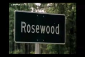Rosewood Story