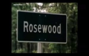 VIDEO: The 1923 Rosewood story…in their own words!