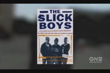 Slick Boys