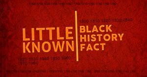 """RARE History: Here's the 1st all-Black movie production company, created in response to the 1915 racist film """"Birth of a Nation""""…"""