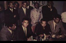 Ali Summit 1967