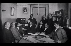 Black owned Banks post Great Depression