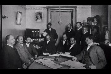 Black owned Banks post Great Depression