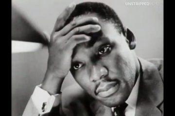 MLKs Speeches