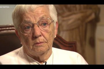Jane Elliott racial harmony