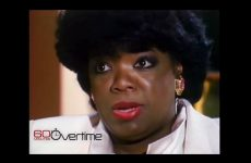 Oprah Dec 1986