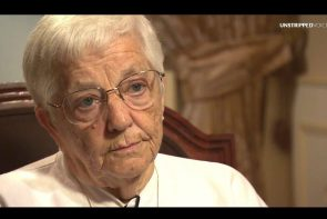 Jane Elliott trump elected