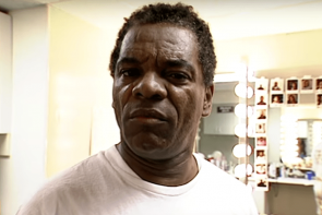 John Witherspoon Friday 1994