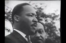 How long not long MLK