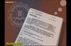 FBIs involvement Malcolm X