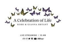 kobe-gigi-bryant-a-celebration-of-life