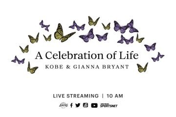 kobe-gigi-bryant-a-celebration-of-life