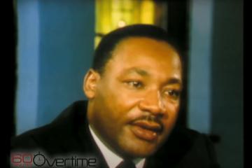 219 Dr King Riots Language