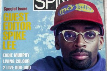223 eddie-murphy-spike-lee