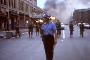 227 Detroit 1967 or 2020