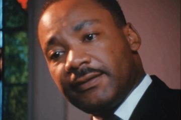 New Civil Rights 2