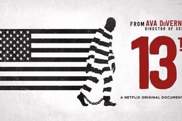 242 Netflix 13th Film