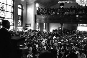 245 Dr King Montgomery Bus Address 1956